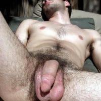 Soft Cock